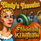 Cindy's Travels: Flooded Kingdom 游戏
