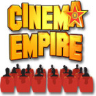 Cinema Empire 游戏