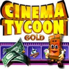 Cinema Tycoon Gold 游戏