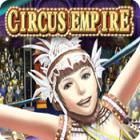 Circus Empire 游戏
