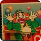 Circus Escape 游戏