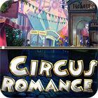 Circus Romance 游戏