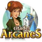 Citadel Arcanes 游戏
