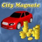 City Magnate 游戏