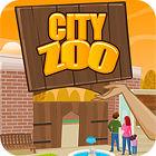 City Zoo 游戏