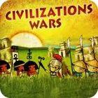 Civilizations Wars 游戏