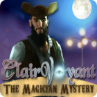 Clairvoyant: The Magician Mystery 游戏