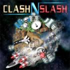 Clash N Slash 游戏