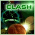 Clash 游戏