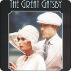 Classic Adventures: The Great Gatsby 游戏
