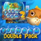Classic Fishdom Double Pack 游戏
