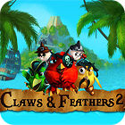 Claws & Feathers 2 游戏