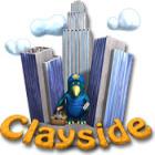 Clayside 游戏