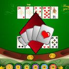 Classic Caribbean Poker 游戏