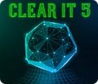 ClearIt 5 游戏