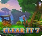 ClearIt 7 游戏