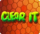 ClearIt 游戏