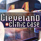 Cleveland Clinic Case 游戏