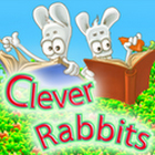 Clever Rabbits 游戏