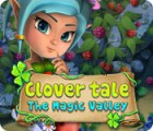 Clover Tale: The Magic Valley 游戏