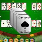 Classic Pai Gow Poker 游戏