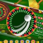 Classic Roulette 游戏