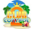 Club Control 2 游戏