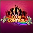 Club Control 游戏