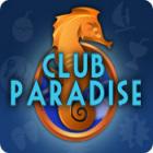 Club Paradise 游戏