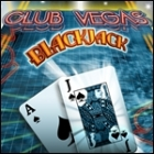 Club Vegas Blackjack 游戏