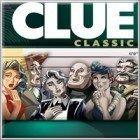 CLUE Classic 游戏