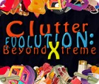 Clutter Evolution: Beyond Xtreme game