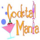 Cocktail Mania 游戏