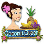 Coconut Queen 游戏