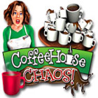 Coffee House Chaos 游戏