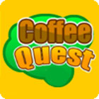 Coffee Quest 游戏