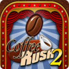 Coffee Rush 2 游戏