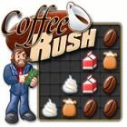 Coffee Rush 游戏