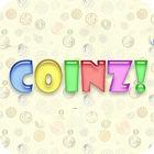 Coinz 游戏