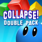 Collapse! Double Pack 游戏