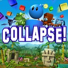Collapse! 游戏
