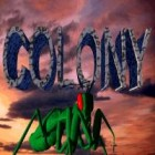 Colony 游戏