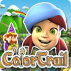 Color Trail 游戏