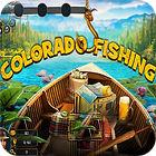 Colorado Fishing 游戏