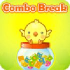 Combo Break 游戏