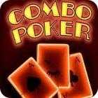 Combo Poker 游戏