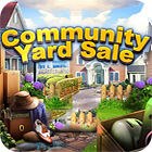 Community Yard Sale 游戏