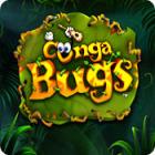 Conga Bugs 游戏