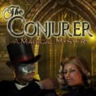 The Conjurer 游戏