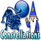 Constellations 游戏